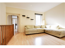 2 Bed Flats And Apartments in Wanstead property L2L6083-720