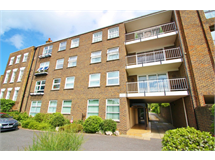 1 Bed Flats And Apartments in Snaresbrook property L2L6083-871