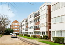 2 Bed Flats And Apartments in New Wanstead property L2L6083-998
