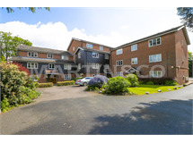 2 Bed Flats And Apartments in Wanstead property L2L6083-872