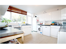 2 Bed Student in Wanstead property L2L6083-894