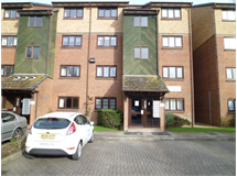 1 Bed Flats And Apartments in Highams Park property L2L6083-934