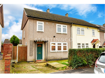 3 Bed House in Loughton St Johns property L2L6083-817