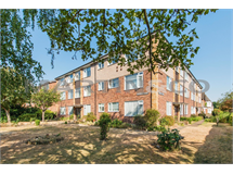 2 Bed Flats And Apartments in Cambridge Park property L2L6083-804