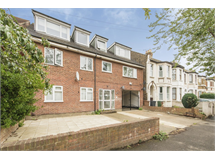 3 Bed Flats And Apartments in New Wanstead property L2L6083-818