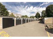0 Bed Parking And Other in Wanstead Flats property L2L6083-859