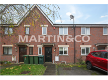 3 Bed House in Manor Park property L2L6083-1341