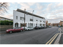 4 Bed Flats And Apartments in Waltham Forest property L2L6083-1621