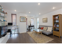 1 Bed Flats And Apartments in Camden Town property L2L6085-1277