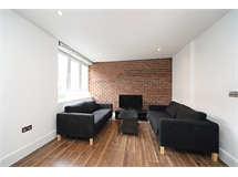 3 Bed Flats And Apartments in Bloomsbury property L2L6085-1311