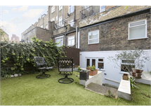 2 Bed Flats And Apartments in Belsize Park property L2L6085-1293