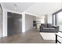 1 Bed Flats And Apartments in Islington property L2L6085-1196