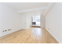 2 Bed Flats And Apartments in Euston property L2L6085-100