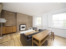 2 Bed Student in Camden Town property L2L6085-995