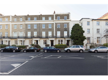 1 Bed Flats And Apartments in Camden Town property L2L6085-1314