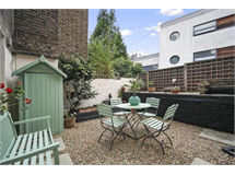 2 Bed Flats And Apartments in Camden Town property L2L6085-1099