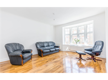 3 Bed Student in Euston property L2L6085-1128