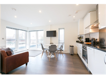 1 Bed Flats And Apartments in Camden Town property L2L6085-1191