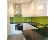 2 Bed Flats And Apartments in Camden Town property L2L6085-1222