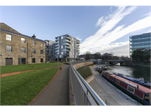 3 Bed Flats And Apartments in Kings Cross property L2L6085-1230