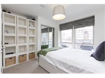 2 Bed Flats And Apartments in Camden Town property L2L6085-1233