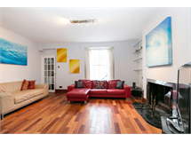 3 Bed Flats And Apartments in Camden Town property L2L6085-1237