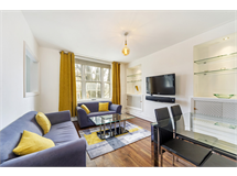 2 Bed Flats And Apartments in Chalk Farm property L2L6085-1242