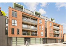 2 Bed Flats And Apartments in Camden Town property L2L6085-1244
