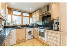 2 Bed Flats And Apartments in Camden Town property L2L6085-1252