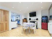 2 Bed Student in Belsize Park property L2L6085-1254