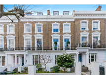 1 Bed Flats And Apartments in Primrose Hill property L2L6085-1255