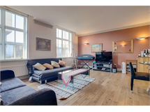 2 Bed Flats And Apartments in WC1 property L2L6085-1484