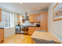 2 Bed Flats And Apartments in Fitzrovia property L2L6085-1286