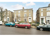 3 Bed Flats And Apartments in Swiss Cottage property L2L6085-1287