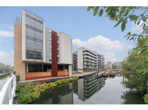 1 Bed Flats And Apartments in Haggerston property L2L6085-1289