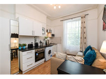 0 Bed Flats And Apartments in Euston property L2L6085-1307