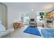 0 Bed Flats And Apartments in Camden Town property L2L6085-1386