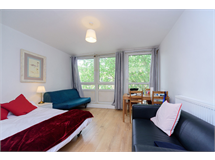 4 Bed Student in Euston property L2L6085-1393