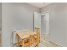 2 Bed Flats And Apartments in Euston property L2L6085-1820