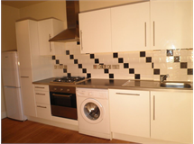 1 Bed Flats And Apartments in Crystal Palace property L2L6090-390