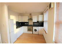 2 Bed Flats And Apartments in Addiscombe property L2L6090-343