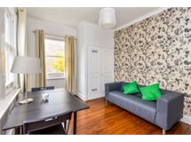 1 Bed Flats And Apartments in Crystal Palace property L2L6090-391