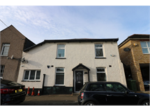 2 Bed Flats And Apartments in Penge property L2L6090-410
