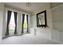2 Bed Flats And Apartments in Crystal Palace property L2L6090-417