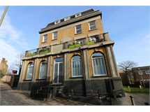 2 Bed Flats And Apartments in Crystal Palace property L2L6090-416