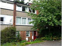 3 Bed House in Upper Norwood property L2L6090-100