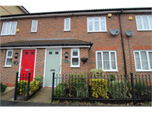 3 Bed House in Gallows Corner property L2L6092-328
