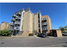 2 Bed Flats And Apartments in Romford property L2L6092-330