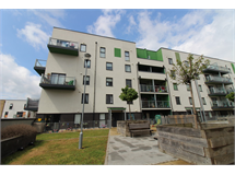 1 Bed Flats And Apartments in Romford property L2L6092-331
