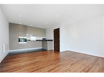 2 Bed Flats And Apartments in Shepherds Bush property L2L6119-676